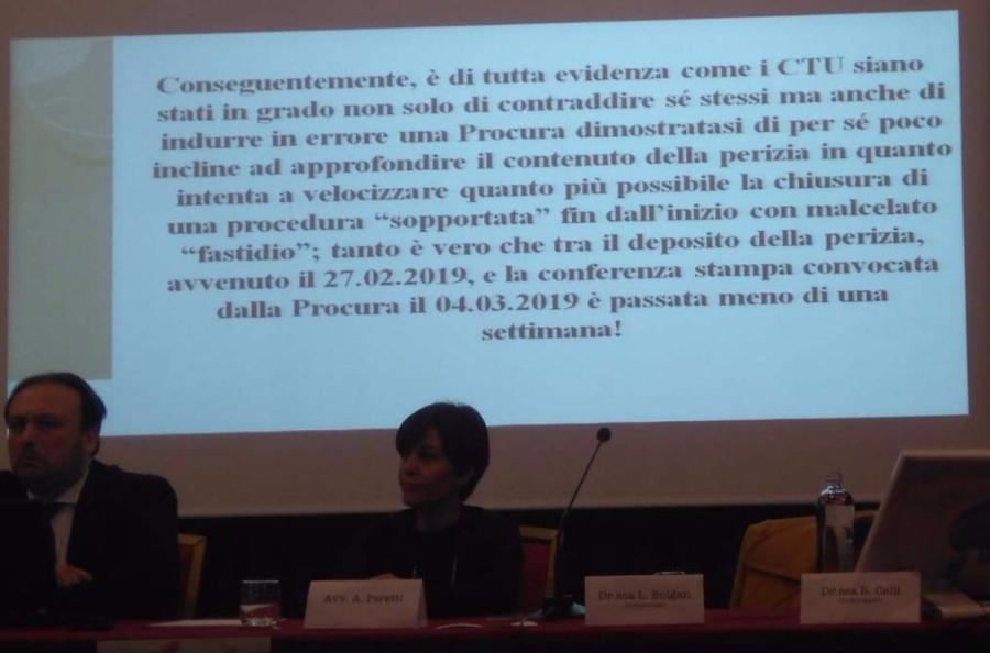 conclusioni-frettolose-procura-e1554673719651.jpg