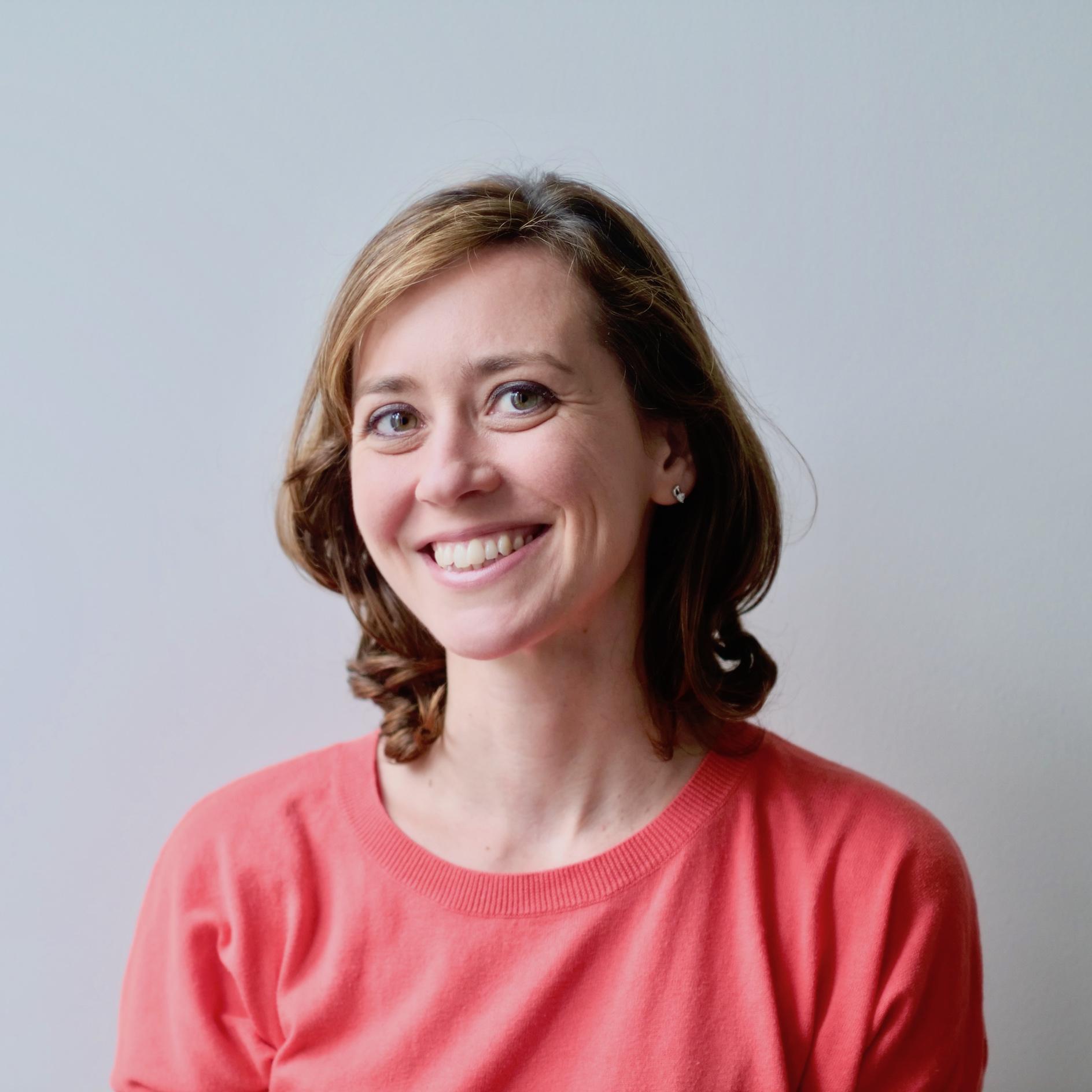 Elisa Baldini - IVAA