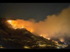 incendi-val-susa3