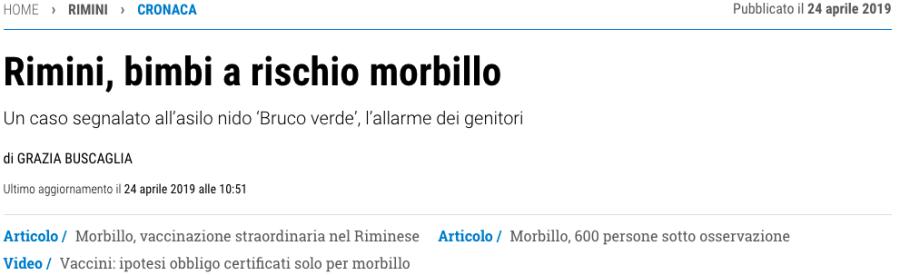 Morbillo e Rimini.png