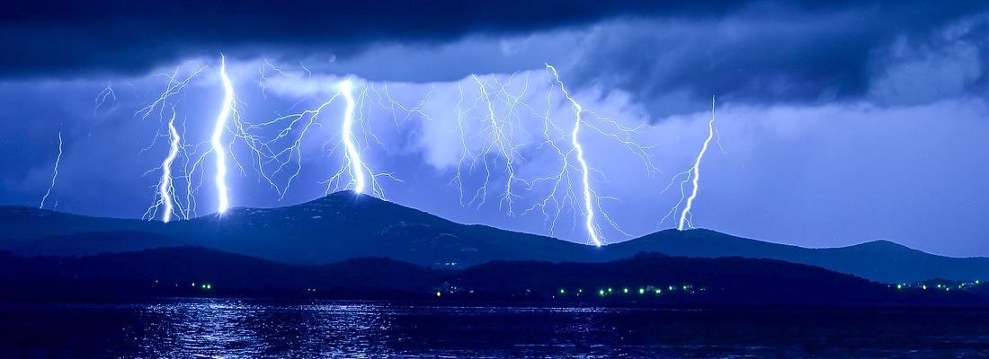 http://www.meteoweb.eu/wp-content/uploads/2013/09/182.jpg