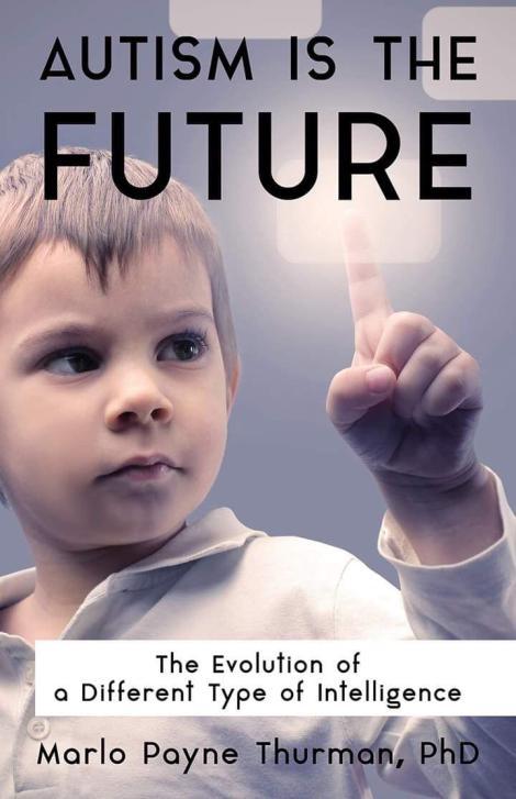 autismo.futuro