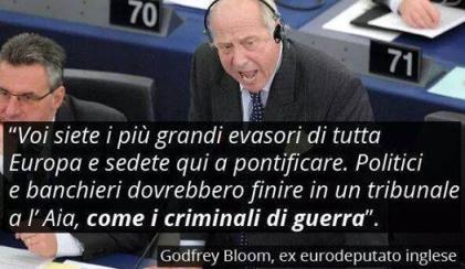 banche_politici_evasori