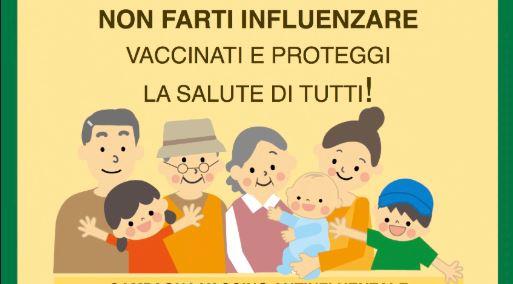 Contro l'influenza vaccinati.jpg