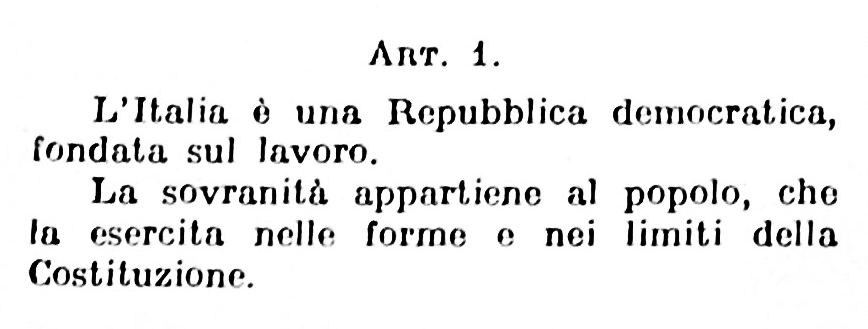 Costituzione_della_Repubblica_Italiana Art 1.png