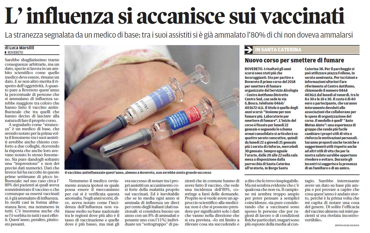 influenza-si-accanisce-sui-vaccinati-rovereto