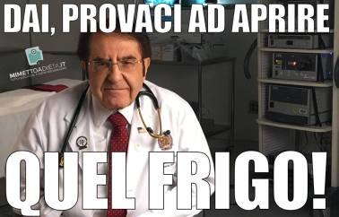 Dottor dimagrante 2