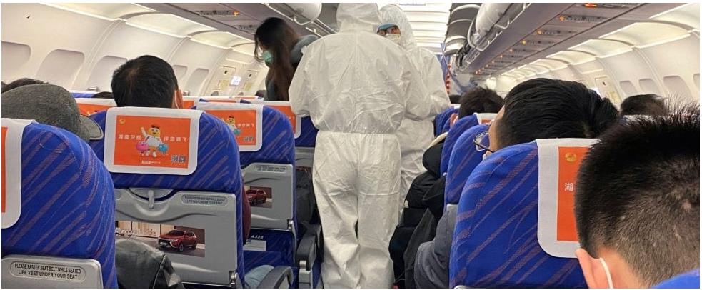 Virus in aereo.png