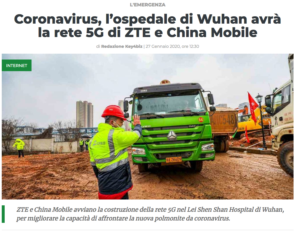 Ospedale Wuhan e 5G.png