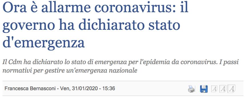 Stato di emergenza Italia Corona virus.png