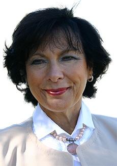 Antonietta Gatti.jpg