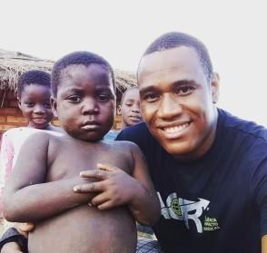 Missionario morto per malaria