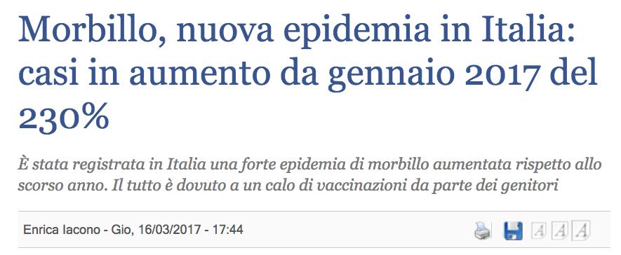Morbillo epidemia 2017.png