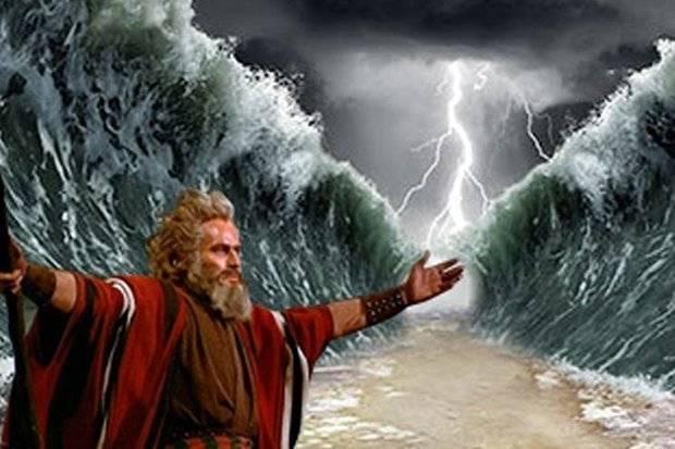 Mosè e il Mar Rosso.jpg