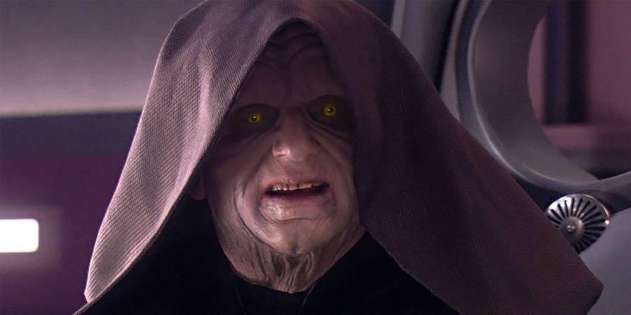 Palpatine Star Wars.jpg