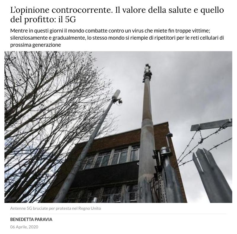 5G su La Stampa.png