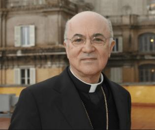 Arcivescovo CArlo Maria Viganò.png