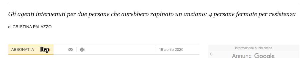 Articolo Repubblica e rivolte a Torino.png