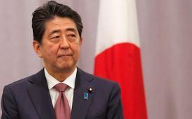 Primo ministro Giappone Shinzo Abe.jpg