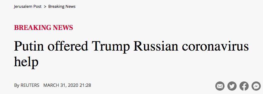 Putin offre aiuto agli USA.png