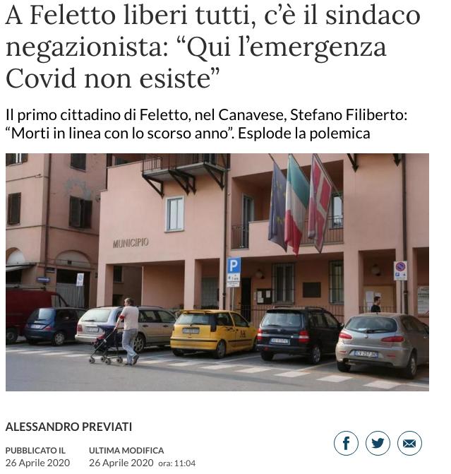 Sindaco di Feletto.png