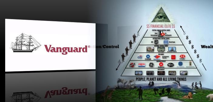 Vanguard piramide.jpg