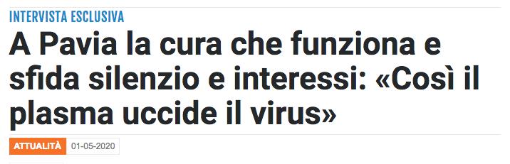 Cure virus da Pavia.png