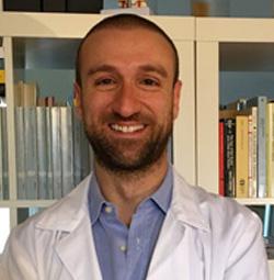 Dott. Stefano Manera.jpg