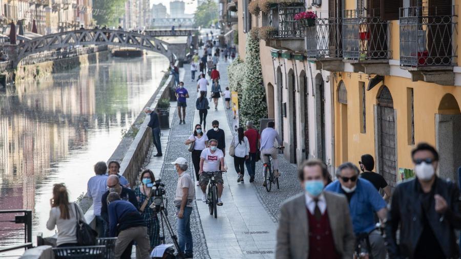 Navigli-Milano-scaled