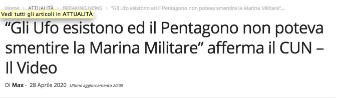 Pentagono ammette ufo.png