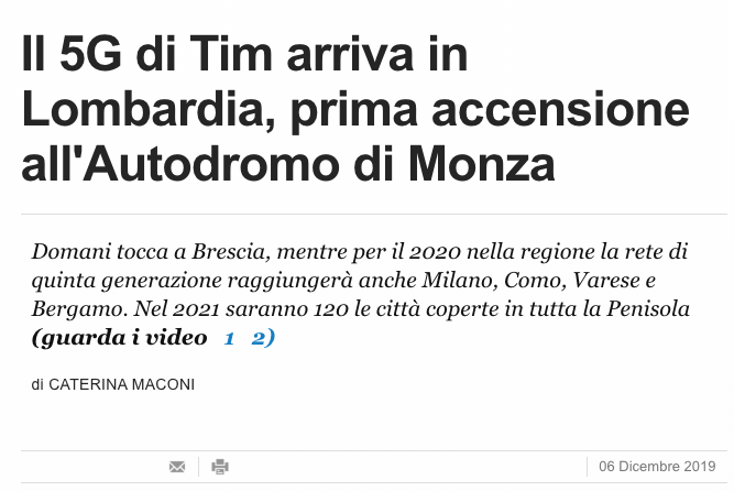 Repubblica, 5G a Brescia e Bergamo.png