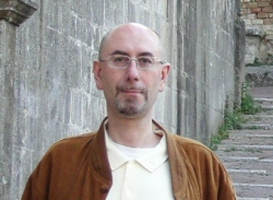 Stefano Filiberto, sindaco di Feletto canavese.jpg