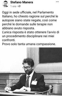 Dott. Stefano Manera e Ordine medici.jpg