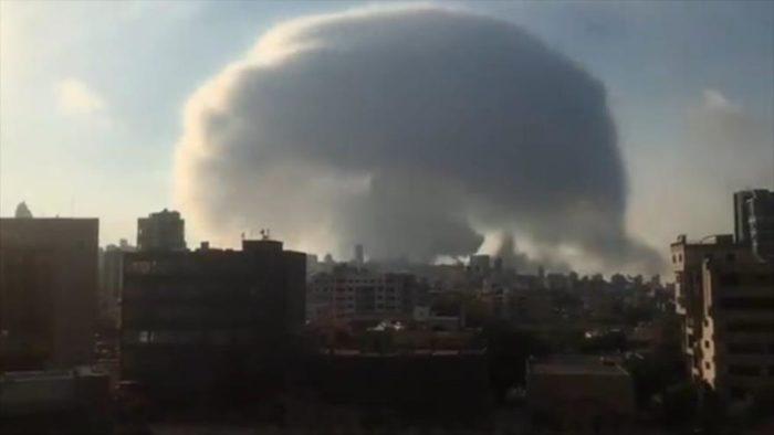 Beirut-fungo-atomico-700x394.jpg