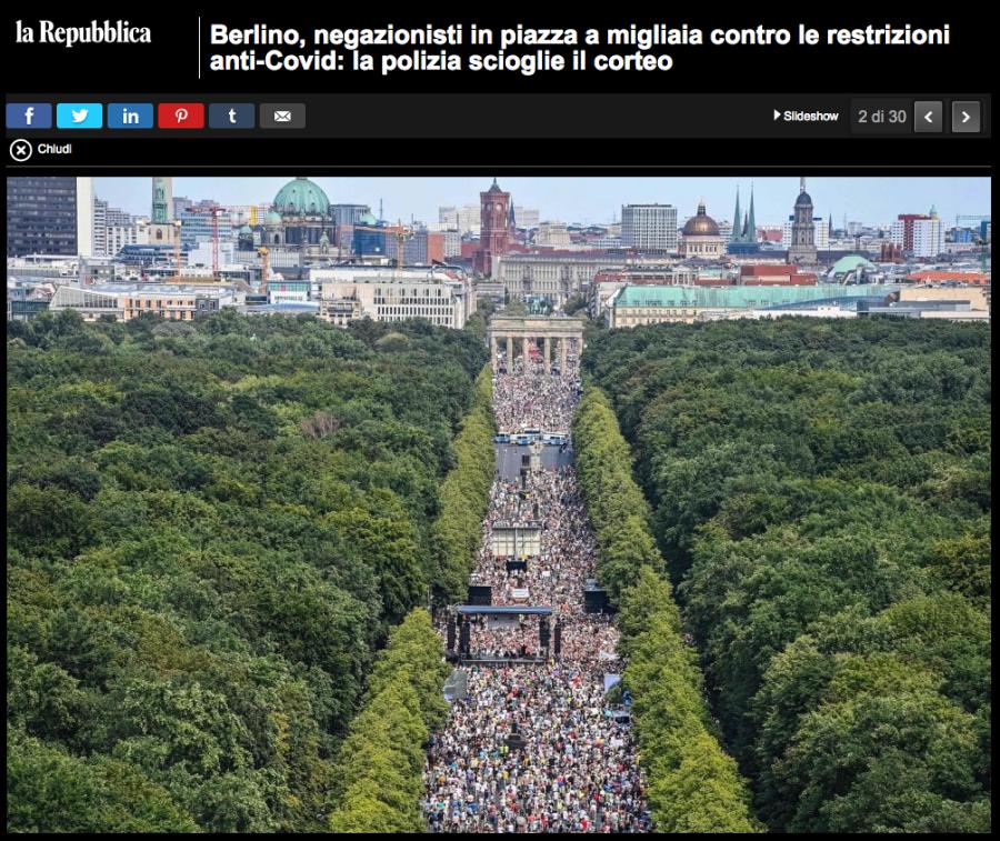 Berlino manifestanti contro misure Covid.png