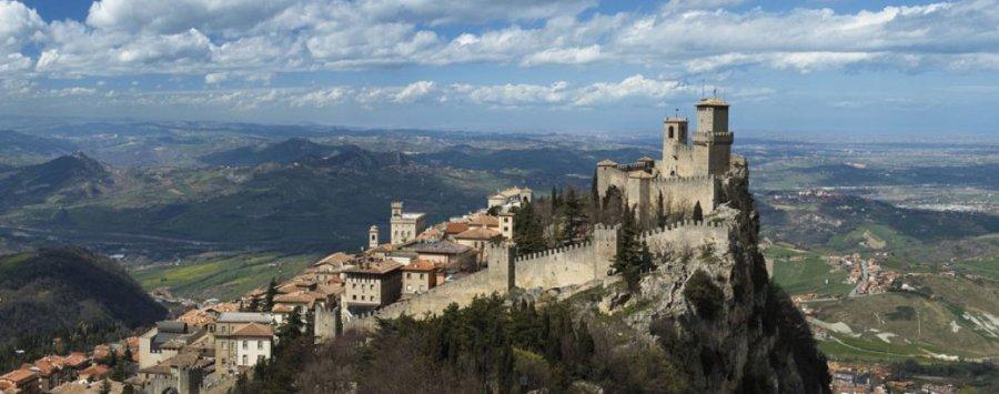 San-Marino-WEB.jpg