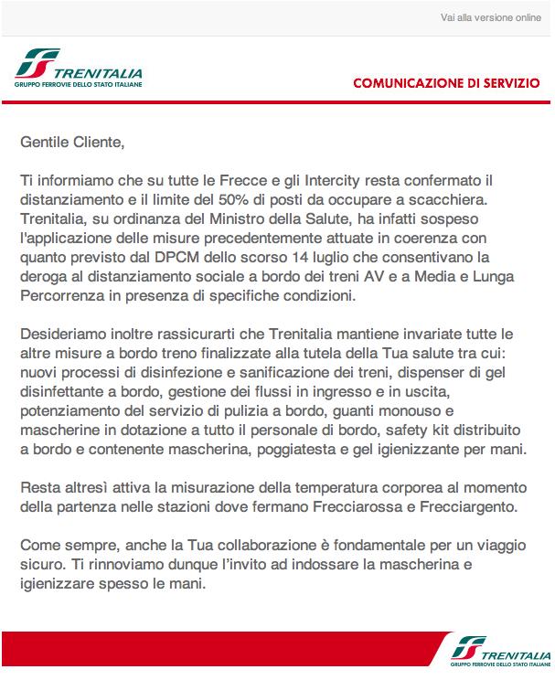 Trenitalia e il distanziamento.png